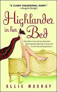 highlander_200x324