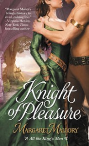 Knight-of-Pleasure_blog-183x300