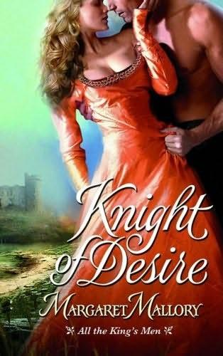 KnightofD