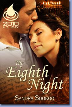 theeighthnight