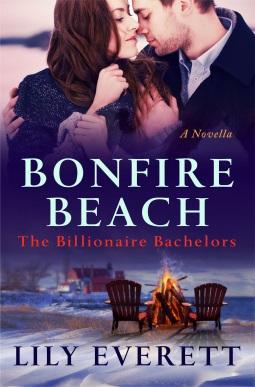 BonfireBeach