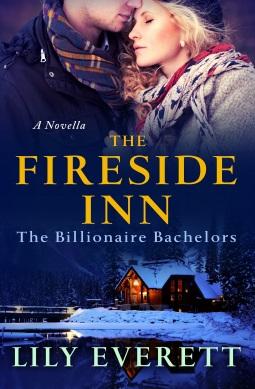FiresideInn