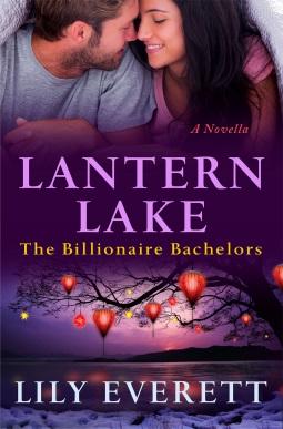 LanternLake
